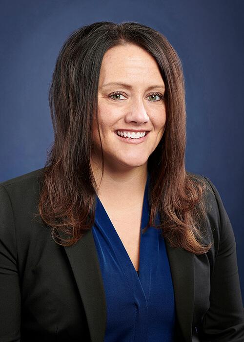 Laura Reifschneider